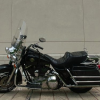 Thumbnail image for 1989 Harley-Davidson FLTC FLTCU Tour Glide Classic Service Repair Workshop Manual