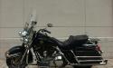 Thumbnail image for 1989 Harley-Davidson FLTC FLTCU Tour Glide Classic Service Repair Workshop Manual