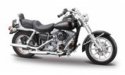 Thumbnail image for 1991 Harley-Davidson FXD Dyna Manual