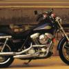 Thumbnail image for 1992 Harley-Davidson FXR FXLR Manual