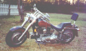 Thumbnail image for 1992 Harley-Davidson Softail FLST FXST Manual