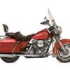 Thumbnail image for 1993 Harley-Davidson FLHTC FLHS FLHR Manual
