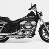 Thumbnail image for 1994 Harley-Davidson FXD Dyna Low Rider Wide Glide Service Repair Workshop Manual