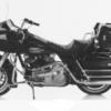 Thumbnail image for 1994 Harley-Davidson FLTC FLTCU Tour Glide Classic Service Repair Workshop Manual