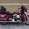 Thumbnail image for 1996 Harley-Davidson FLHTC FLHS FLHR FLHTCU Manual