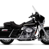 Thumbnail image for 1997 Harley-Davidson FLT FLH Manual