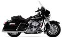 Thumbnail image for 1997 Harley-Davidson FLT FLH Manual