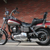 Thumbnail image for 1997 Harley-Davidson FXD FXDL FXDWG FXDS Dyna Manual