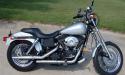 Thumbnail image for 1999 Harley-Davidson FXD Dyna Manual