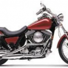 Thumbnail image for 1999 Harley-Davidson FXR FXR2 FXR3 Service Repair Workshop Manual