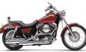 Thumbnail image for 1999 Harley-Davidson FXR FXR2 FXR3 Service Repair Workshop Manual