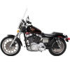 Thumbnail image for 1999 Harley-Davidson XL XLH 883 1200 Sportster Manual