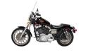 Thumbnail image for 1999 Harley-Davidson XL XLH 883 1200 Sportster Manual