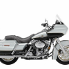 Thumbnail image for 1999 Harley-Davidson Touring FLT FLH Manual