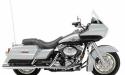 Thumbnail image for 1999 Harley-Davidson Touring FLT FLH Manual