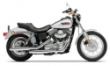 Thumbnail image for 2000 Harley-Davidson FXD FXDL FXDWG FXDS FXDX Dyna Manual