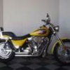 Thumbnail image for 2000 Harley-Davidson FXR4 FXR-4 Service Repair Workshop Manual