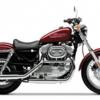 Thumbnail image for 2000 Harley-Davidson XL XLH 883 1200 Sportster Manual