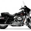 Thumbnail image for 2000 Harley-Davidson Touring FLT FLH Manual
