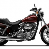 Thumbnail image for 2001 Harley-Davidson FXD Dyna Manual