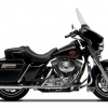 Thumbnail image for 2001 Harley-Davidson Touring FLT FLH Manual