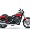 Thumbnail image for 2002 Harley-Davidson FXD Dyna Manual
