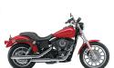 Thumbnail image for 2002 Harley-Davidson FXD Dyna Manual