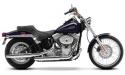 Thumbnail image for 2002 Harley-Davidson Softail FLST FXST Manual