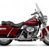 Thumbnail image for 2002 Harley-Davidson Touring FLT FLH Manual