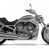 Thumbnail image for 2002 Harley-Davidson V-ROD VROD VRSCA Service Repair Workshop Manual