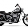Thumbnail image for 2003 Harley-Davidson FXD Dyna Manual