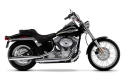 Thumbnail image for 2003 Harley-Davidson Softail FLST FXST Manual