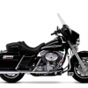 Thumbnail image for 2003 Harley-Davidson Touring FLT FLH Manual