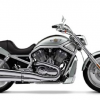 Thumbnail image for 2003 Harley-Davidson V-ROD VROD VRSCA Manual