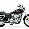 Thumbnail image for 2004 Harley-Davidson FXD Dyna Manual
