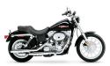 Thumbnail image for 2004 Harley-Davidson FXD Dyna Manual
