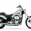 Thumbnail image for 2004 Harley-Davidson Softail FLST FXST Manual