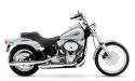 Thumbnail image for 2004 Harley-Davidson Softail FLST FXST Manual