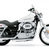 Thumbnail image for 2004 Harley-Davidson XL1200 XL883 XL 883 1200 Sportster Manual