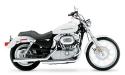 Thumbnail image for 2004 Harley-Davidson XL1200 XL883 XL 883 1200 Sportster Manual