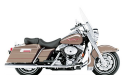 Thumbnail image for 2004 Harley-Davidson Touring FLTRI FLH Manual