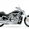Thumbnail image for 2004 Harley-Davidson V-ROD VROD VRSCA VRSCB VRSC Manual