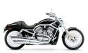 Thumbnail image for 2004 Harley-Davidson V-ROD VROD VRSCA VRSCB VRSC Manual