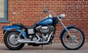 Thumbnail image for 2005 Harley-Davidson FXD Dyna Manual