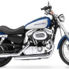 Thumbnail image for 2005 Harley-Davidson XL1200 XL883 XL 883 1200 Sportster Manual