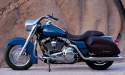 Thumbnail image for 2005 Harley-Davidson Touring FLT FLH Manual