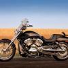 Thumbnail image for 2005 Harley-Davidson V-ROD VROD VRSCA VRSCB Service Repair Workshop Manual