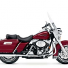 Thumbnail image for 2006 Harley-Davidson Touring FLTR FLHR FLH Manual