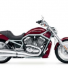 Thumbnail image for 2006 Harley-Davidson V-ROD VROD VRSC Night Street Rod Manual