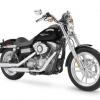 Thumbnail image for 2007 Harley-Davidson FXD Dyna Manual